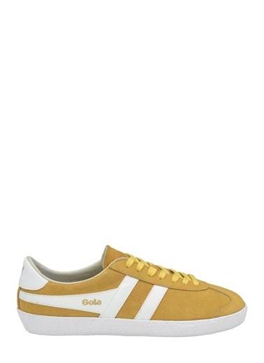 Gola Sneakers Oranj